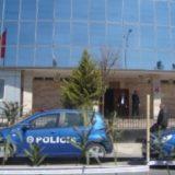 """Telefonata """"ngre në këmbë"""" policinë e Kamzës, rezulton alarm i rremë"""
