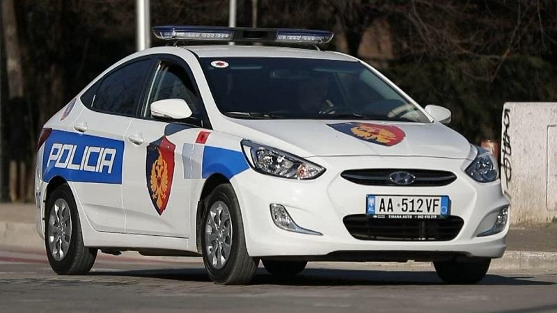 Kishte përshtatur lokalin e tij për konsumim të kokainës, arrestohet pronari i lokalit në Tiranë