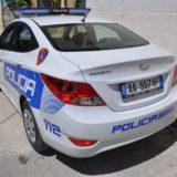 E rëndë, vetëvritet me armë gjahu 65 vjeçari në Memaliaj
