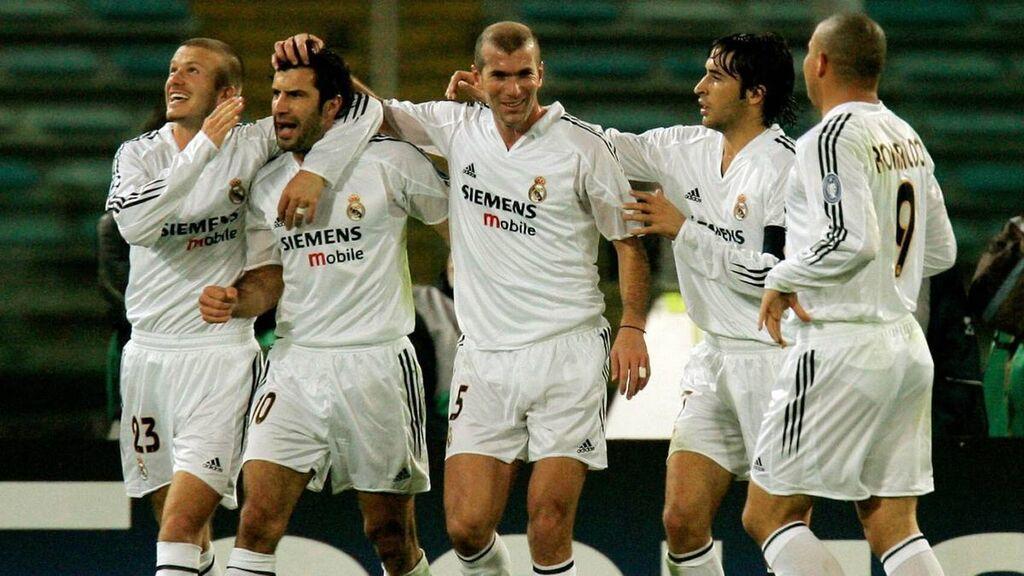 Covid-19 prek legjendën e Real Madrid, izolohet menjëherë