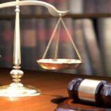 Reforma në Drejtësi edhe 57 milionë euro të tjera deri në 2025
