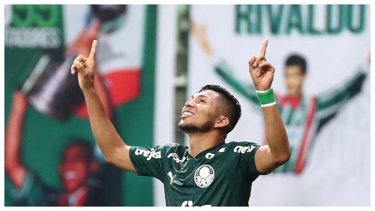 I braktisur nga prindërit dhe puna si fermer, përralla e yllit të Libertadores