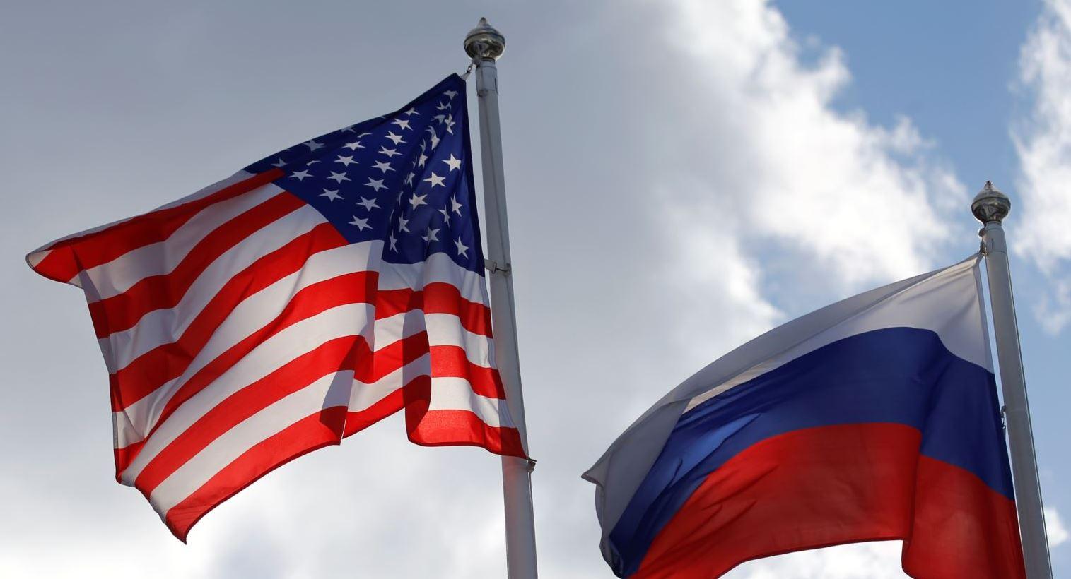 Rusia shpreh gatishmëri për dialog me SHBA