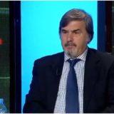 Starova: Vllaznisë i falet ndalesa me Kastriotin, Kallaku më tregoi ndryshimin e madh