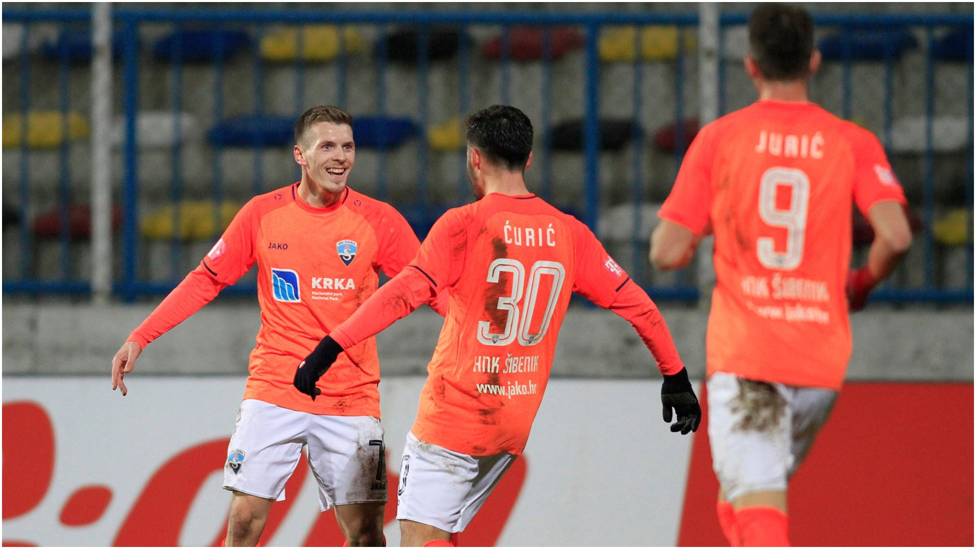 VIDEO/ Gol dhe asist, Emir Sahiti shkëlqen dhe triumfon ndaj Dinamo Zagreb