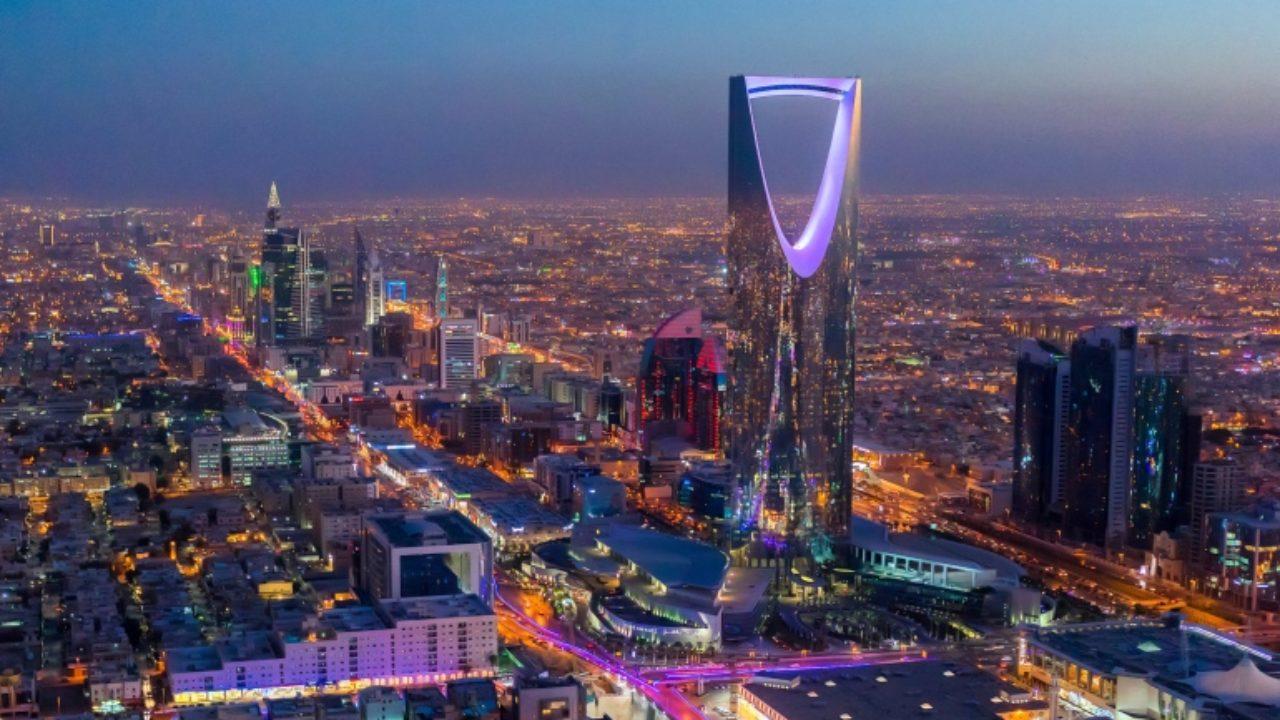 """Një ndër vendet me ndotjen më të madhe në botë, do të ndërtojë qytetin """"pa makina"""""""