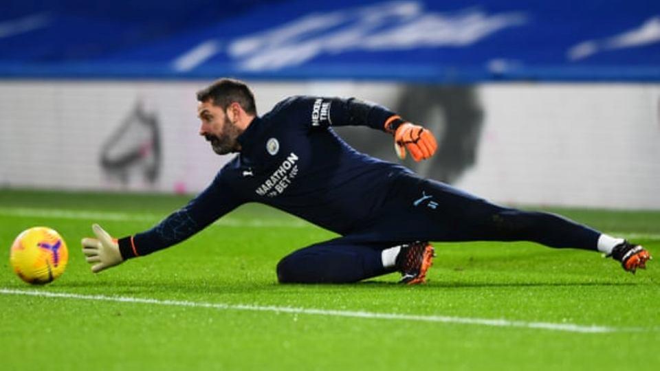 COVID-19 këmbëkryq te Manchester City, dalin edhe tre të tjerë pozitivë