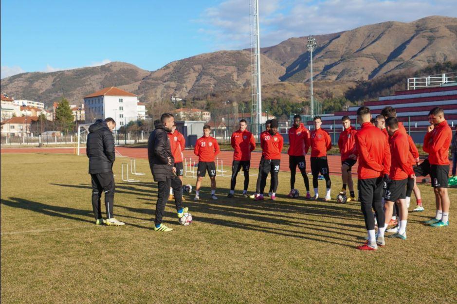 Tirana jo e vetmja, FIFA bllokon edhe merkaton e Skënderbeut