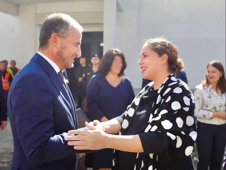 Kuvendi votoi emërimin e Xhaçkës e Peleshit, Soreca: Të ndihmojmë Shqipërinë drejt BE