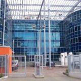 Raporti i SPAK: Shqiptarët problematikë në Itali, Belgjikë e Holandë, autoritetet e huaja sjellin 69 letër-porosi