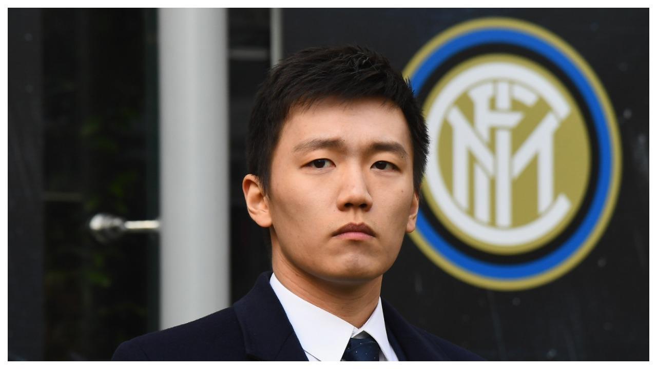 Gjendet rruga e mesme, Suning arrin marrëvjeshje për shitjen e Interit