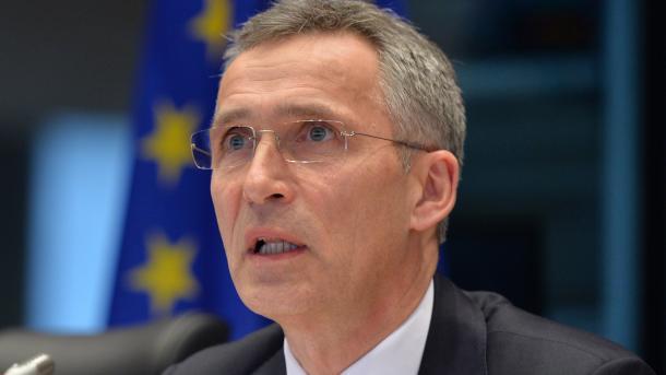 Sekretari i Përgjithshëm i NATO-s: Skena tronditëse në Uashington, rezultati zgjedhjeve të respektohet