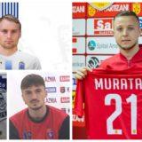 Merkato e Superiores: Bylisi me rekord lëvizjesh, Tirana e Partizani të matur
