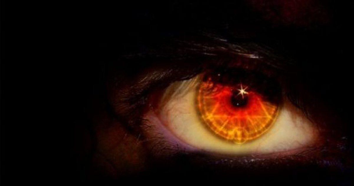 """Kush preket më tepër nga """"syri i keq"""": Teologu shpjegon gjithçka në ABC"""