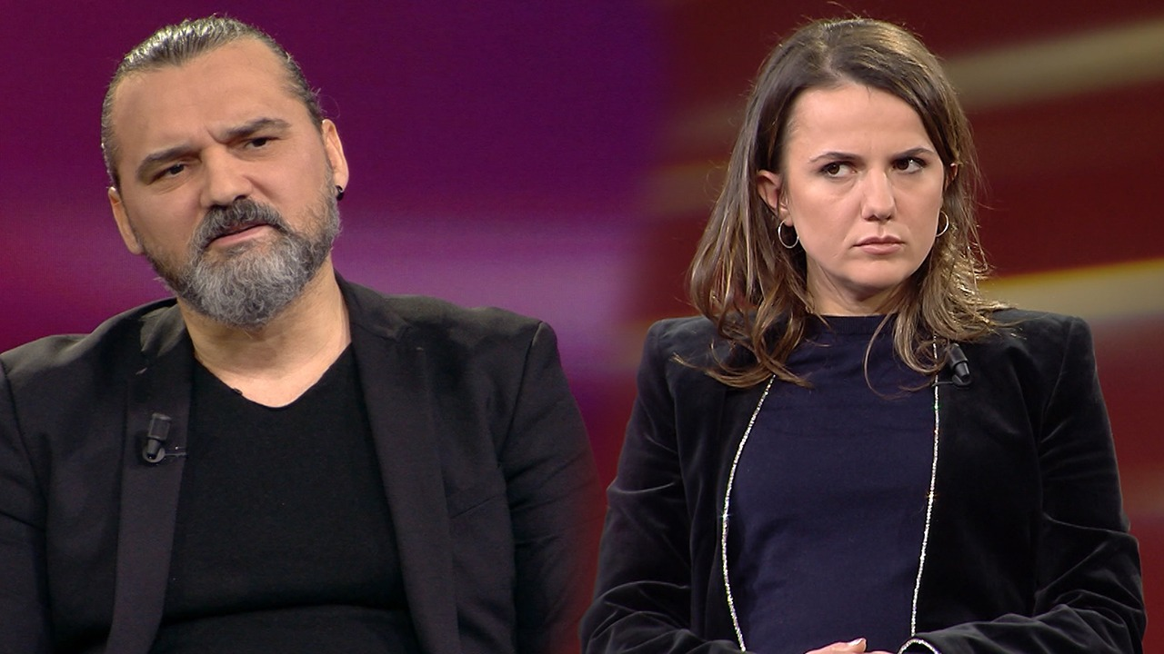 A ka alternativa Shqipëria? Thano: Krizë morale! Hajdari: Luhet për pushtet dhe monopol opozite