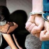 E rëndë, njerku abuzonte seksualisht prej 5 vitesh me të miturën në Ksamil, zbardhet dosja