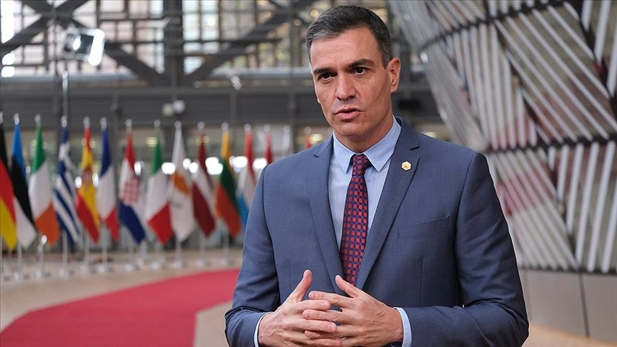 Spanja synon të përmirësojë marrëdhëniet e Turqisë me BE-në