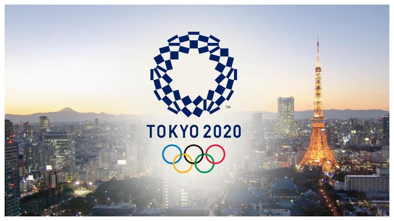 Mision i pamundur për Japoninë, Lojërat Olimpike ende në pikëpyetje