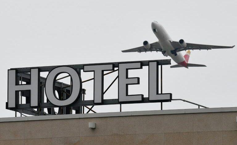 Pandemia, turizmi botëror ka humbur 1 300 miliardë dollarë në 2020