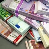 11 makina, apartamente e biznese, 2 vëllezërve trafikantë u sekuestrohen 5 mln €, jepnin fajde