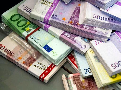 18 makina, apartamente e biznese, 2 vëllezërve trafikantë u sekuestrohen 5 mln €, jepnin fajde