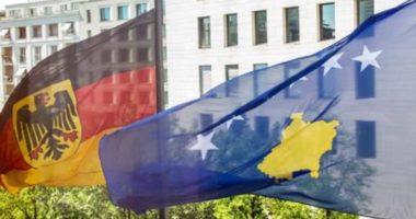 Masat anti-COVID-19, Ambasada e Kosovës në Gjermani me njoftim të rëndësishëm
