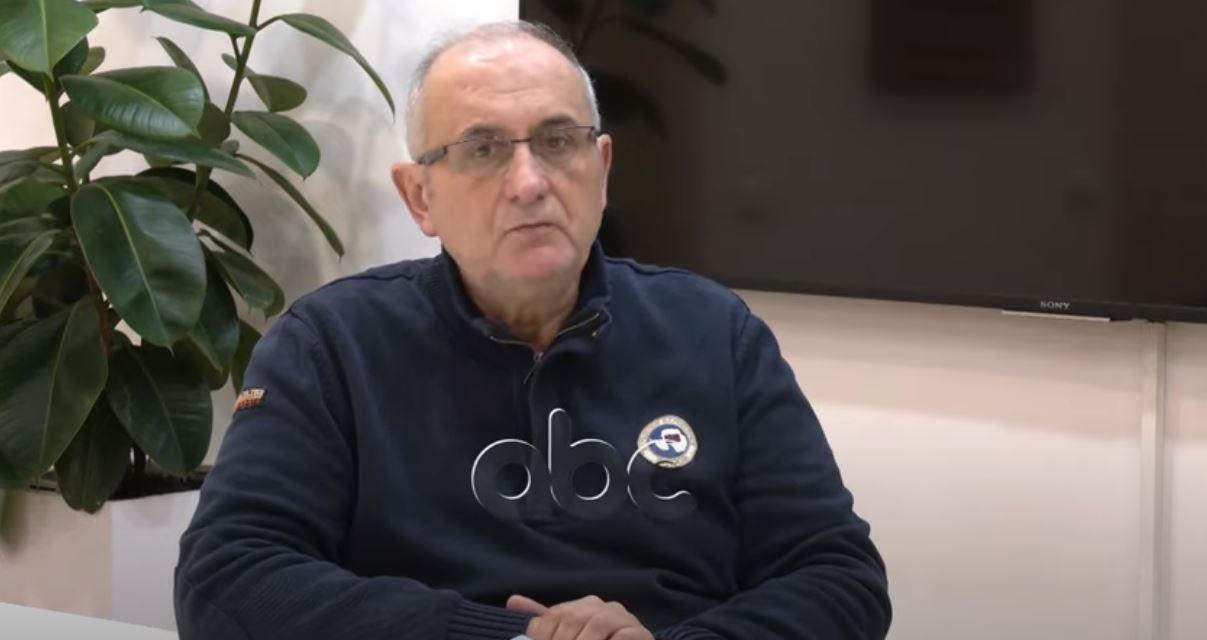 """""""Lufta"""" PS-LSI për anëtarët, Vasili: Ne vetëm rritemi!"""