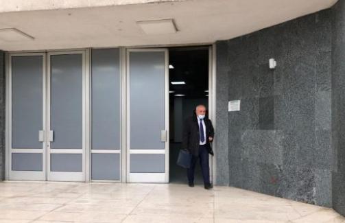 Probleme me justifikimin e pasurisë, KPK shkarkon prokurorin e Apelit Vlorë, Pelivan Malaj