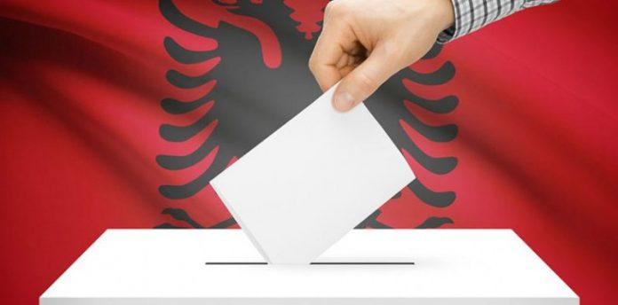 Zgjedhjet e 25 Prillit, kreu i OSBE-së takim me ambasadorët e huaj në Shqipëri dhe Celibashin