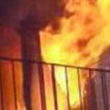 Zjarr në një banesë në Pogradec, humb jetën 42-vjeçari