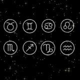 Sot mund të merrni një ofertë të veçantë, mësoni parashikimin e yjeve për këtë të diel