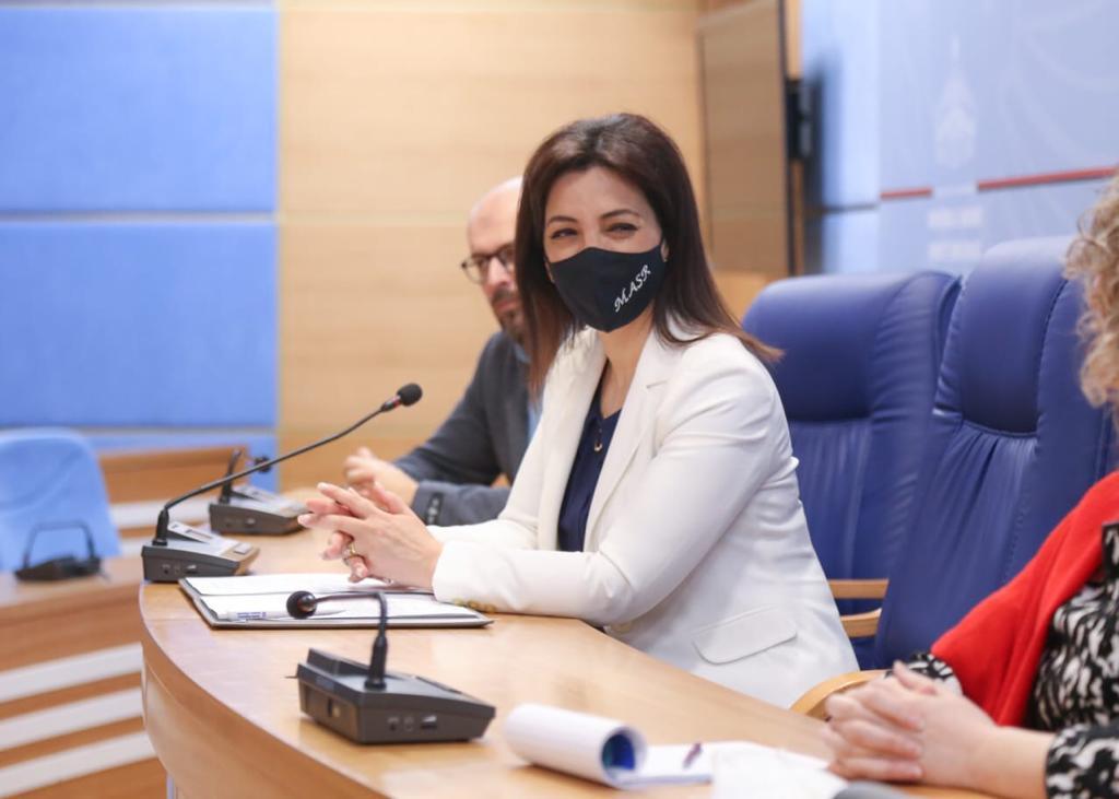 Shqipëria në krye të sekretariatit të grupit të zbatimit të procesit të Bolonjës