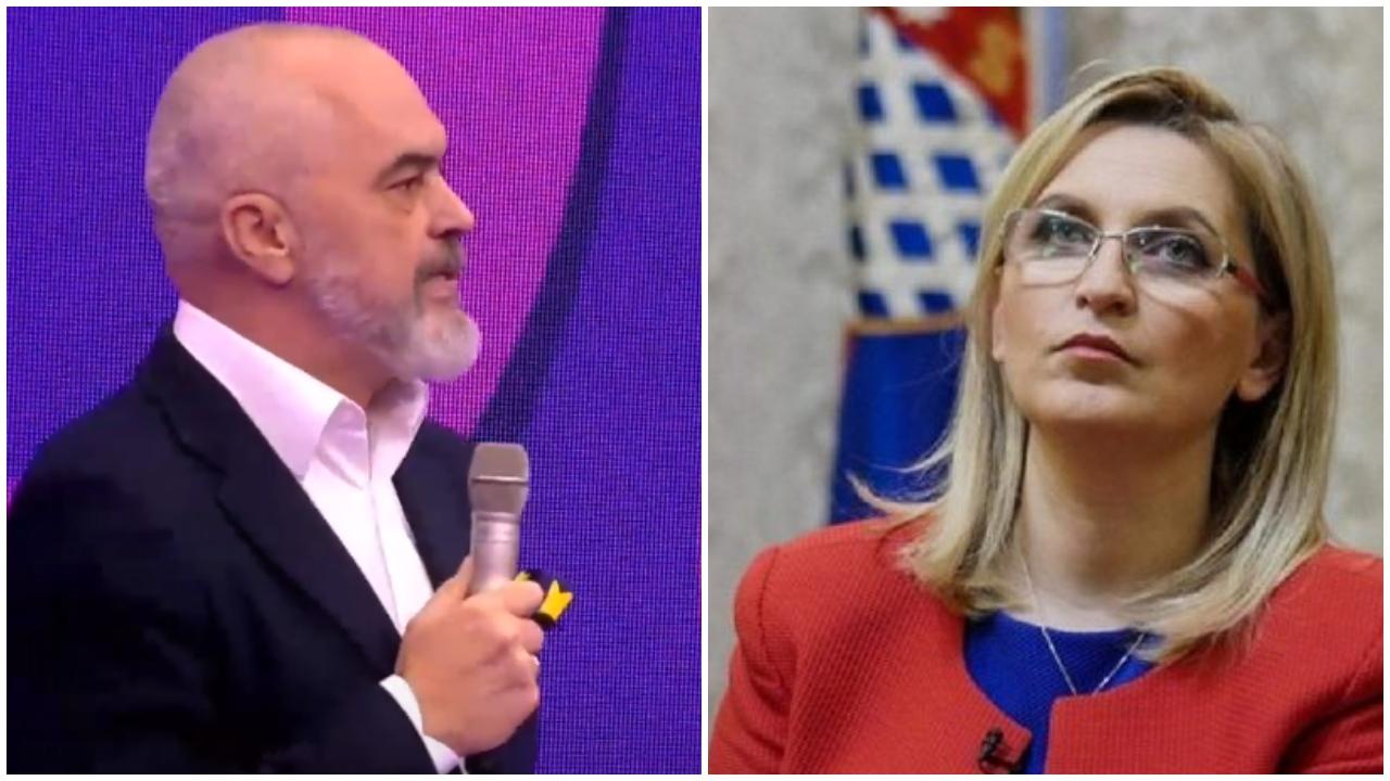 Rama për Ademin: Shkodra po paguan koston e zgjedhjes, ka tension të lartë tifozllëku politik