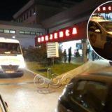 U aksidentua një natë më parë në Sukth, ndërron jetë në spital 16-vjeçari, arrestohet shoferi