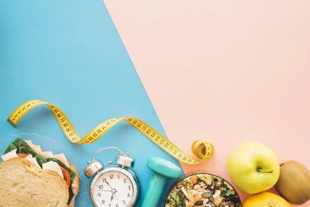 Katër kombinime të ushqimeve për të humbur peshë