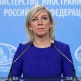 Bashkim Kosovë-Shqipëri? Moska kundër Albin Kurtit: Jemi të shqetësuar