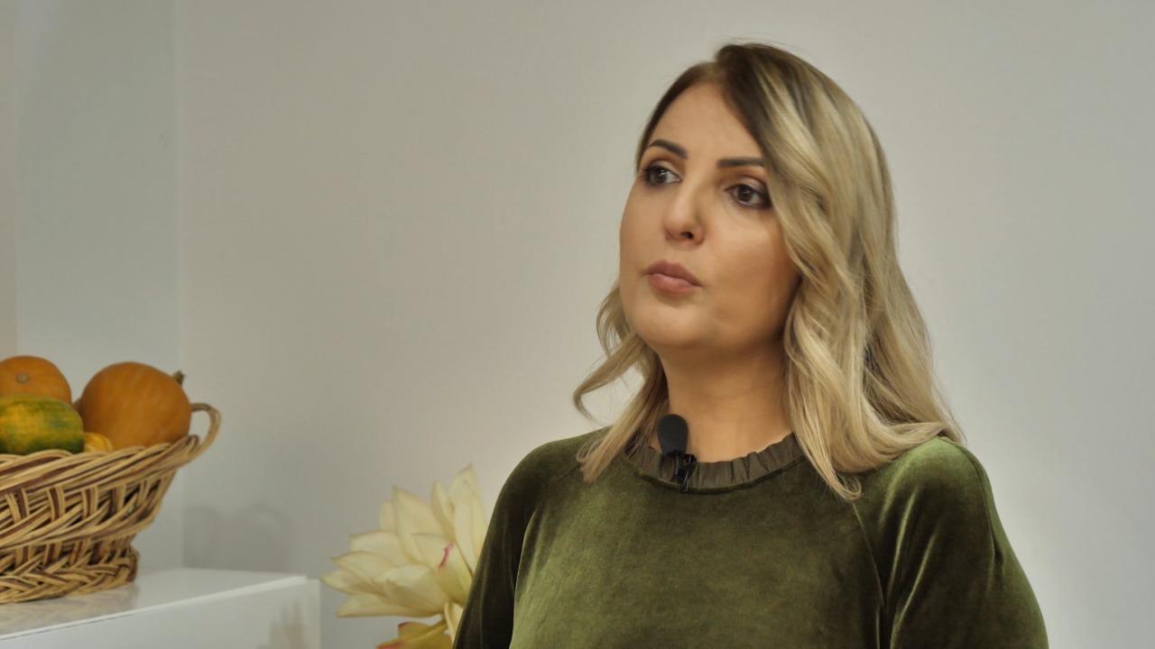 Nutricionistja shpjegon intolerancat ushqimore: I krijojnë këto ushqime të konsumuara nga shqiptarët