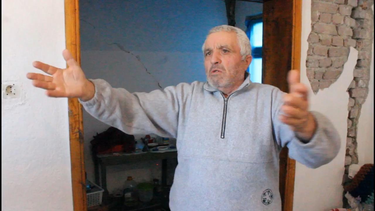 Spaho: Realiteti i familjes Dhespollari, shkërmoq propagandën dhe mashtrimet e qeverisë