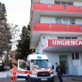 916 raste të reja dhe 20 humbje jete nga COVID në 24 orët e fundit në Shqipëri