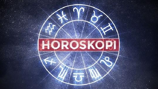 HOROSKOPI 2 Qershor: Kjo shenjë duhet të ketë kujdes të veçantë në punë, mësoni parashikimin e yjeve
