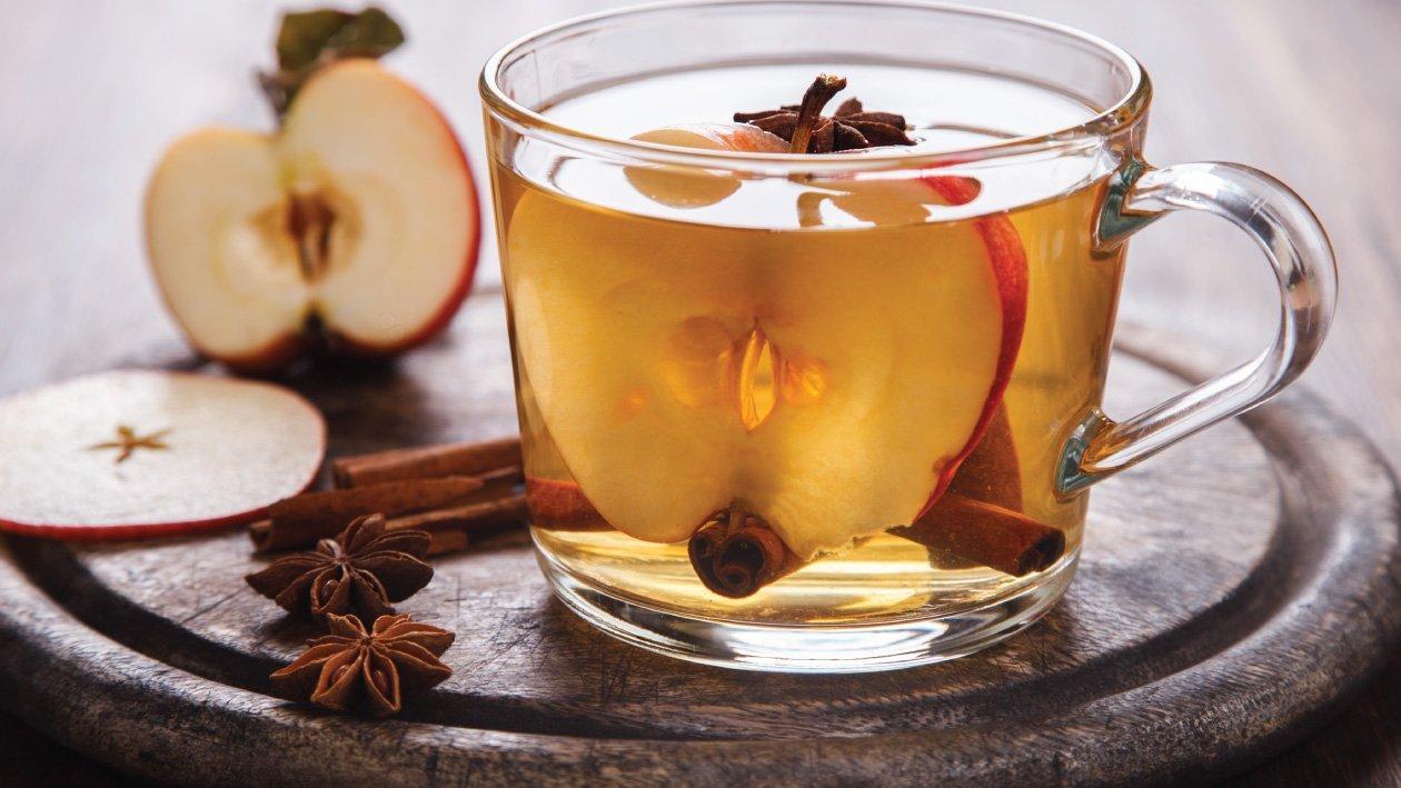 Ky çaj ju ndihmon që të humbni 5 kilogramë brenda një muaji