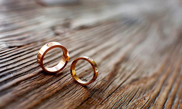 Si ta bëni një martesë të zgjasë