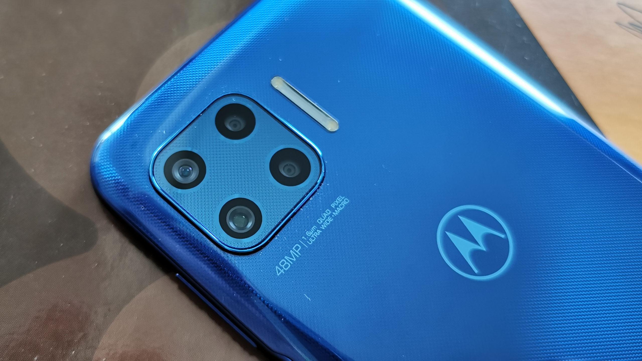 Motorola lancon dy telefona të rinj me specifikime dhe çmime konkuruese