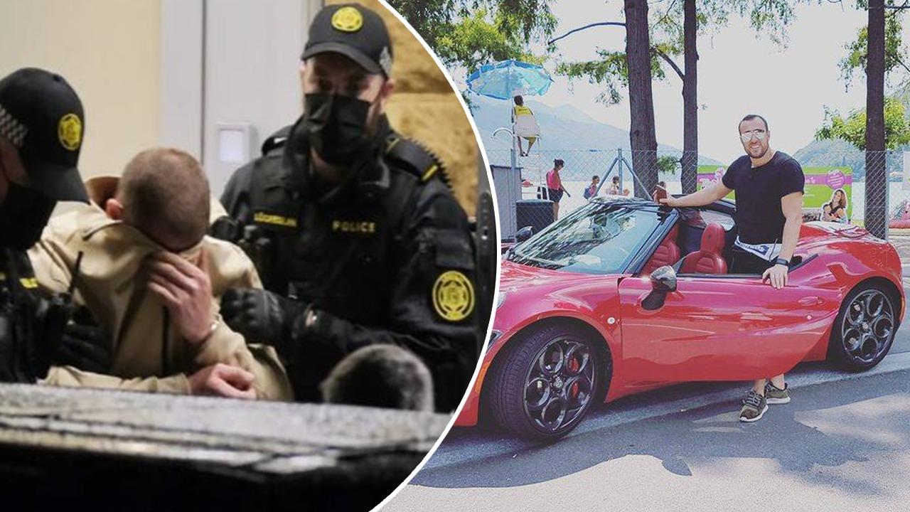 Vrasja e shqiptarit në Islandë, 10 të arrestuarit nga 7 shtete, sekuestrohen armë dhe makina
