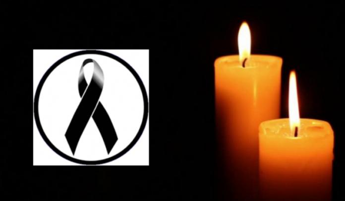 Humb jetën nga Covid punonjësi i spitalit të Gramshit