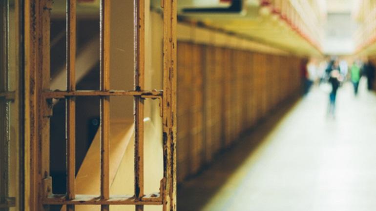 Përleshje mes të dënuarve në 3 burgje, 50 të vdekur në Ekuador