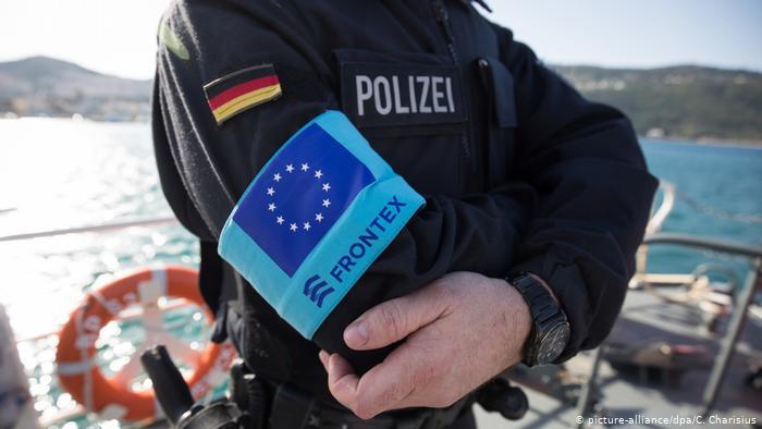 Frontex: Gjithçka për mbrojtjen e kufijve të jashtëm të BE?