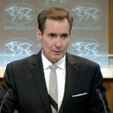 SHBA ndërmerr goditje ajrore në Siri