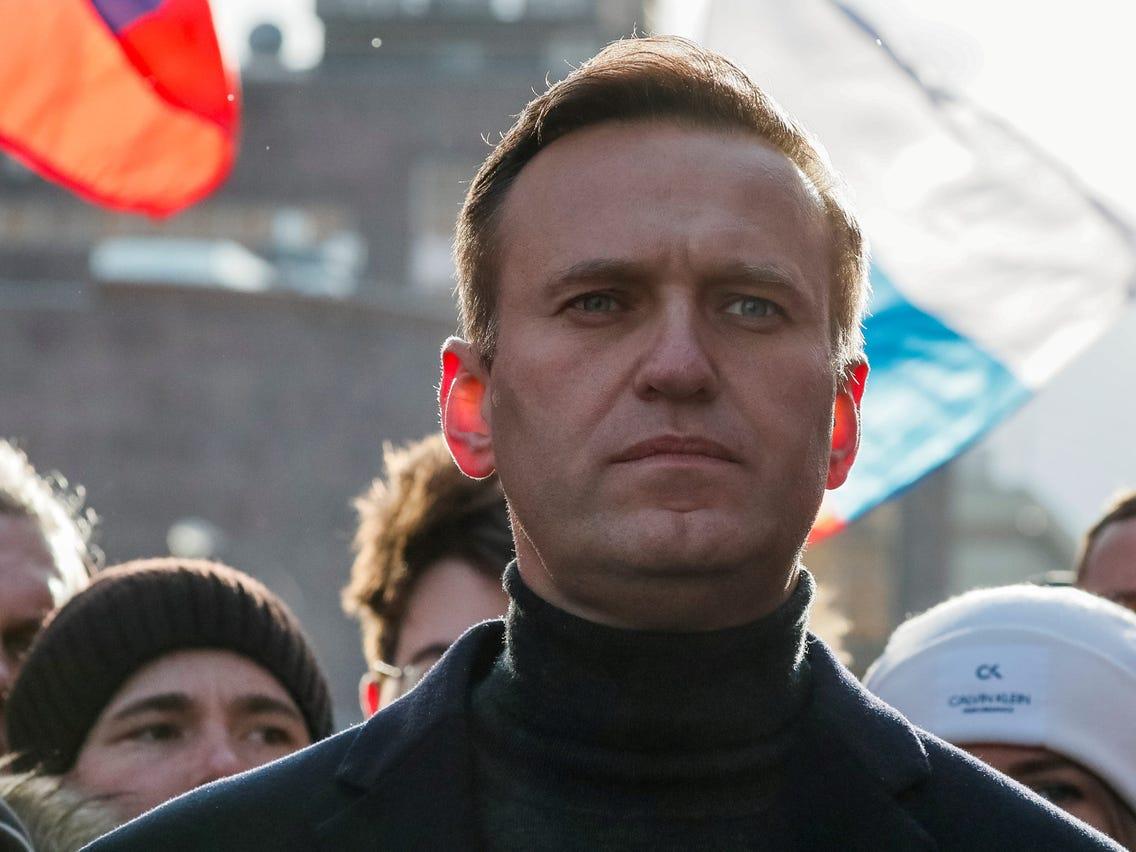 A mundet Navalny ta rrëzojë Putinin nga pushteti?