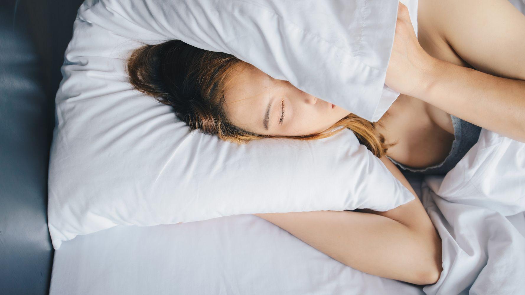 5 gjëra që nuk duhet t'i bëni menjëherë sapo zgjoheni më mëngjes